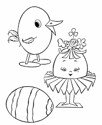 free printable christmas mandala coloring pages kids coloring