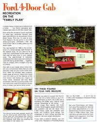 Vintage Ford Truck Ads - the world u0027s best photos of brochure and cab flickr hive mind