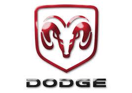 jeep xj logo wallpaper dodge logo image 286