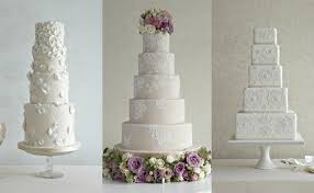 wedding cake zoe clark wedding cakes london surrey and uk zoe