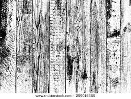 texture grungy effect scratch distress sketch stock vector