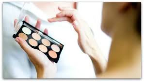 how to become a professional makeup artist online makeup artists vs cosmetologists qc makeup academy