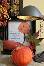 2014 fall decorating trends ideas design trends
