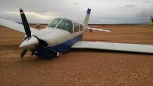100 piper cherokee arrow flight manual piper pa 32