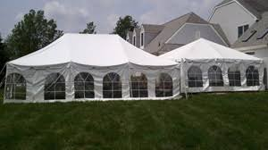 tent rentals nj the party providers tent rentals and party rentals serving new