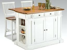 lowes kitchen island base cabinets islands canada stools