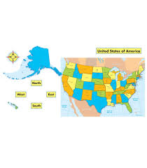 United States Map Game by United States Topographical Map Students Britannica Kids