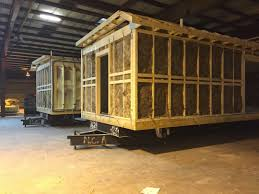 A Frame House Cost Modular Home Builder Attention Builders Idolza