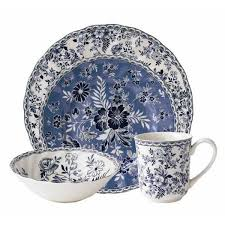 shop johnson brothers cottage china dinnerware the home