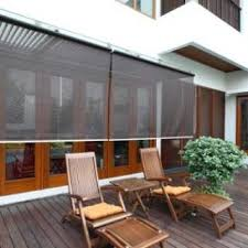 Motorized Outdoor Blinds 81 Best Suntex By Phifer Images On Pinterest Outdoor Blinds