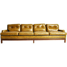 sofa beds near me modern furniture sofa bed modern sofa modern line furniture sofa
