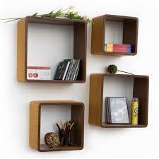 bike storage for small apartments creative bike storage for small spaces how to store your books