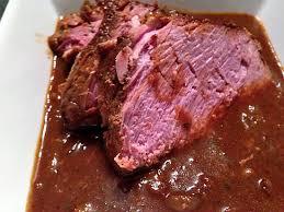 cuisiner palette de porc recette de palette de porc mijotée aux échalotes et vin
