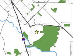 Map Of Dallas Neighborhoods by Neighborhoods U2013 Dallas Area Habitat For Humanity