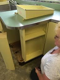 refurbish kitchen cabinets kitchen cabinet 1950s kitchen cabinets pink kitchen cabinets