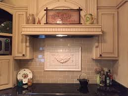 tile murals for kitchen backsplash 16 best relief tile murals for your kitchen backsplash images on