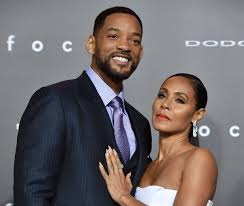 100 will smith scary movie the 31 scariest movies of all