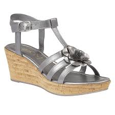 bhs womens boots sale lotus s rosana open toe sandals shoes lotus boots sale