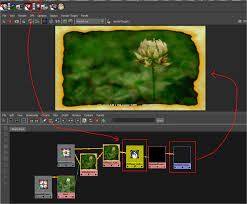 compositing making sense of compositing inside hypershade maya
