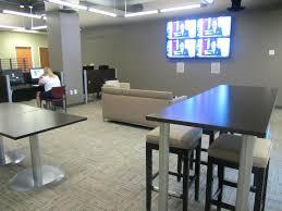 office design high tech home office furniture high tech office