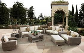 White Aluminum Patio Furniture Sets - furniture white aluminum outdoor furniture outdoor loveseats