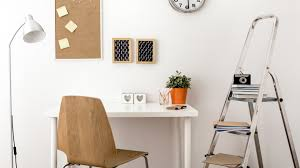 6 easy home office hacks to make the most of your space from wall color to lighting these tips help you make the most of your home