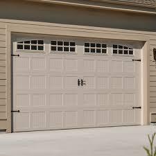 Overhead Door Greensboro Nc Residential Garage Door Service Winston Salem Greensboro Nc