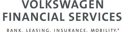 volkswagen logo png volkswagen financial services