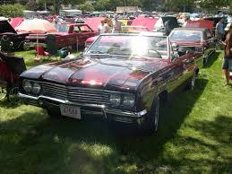 buick special information and photos momentcar