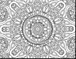 beautiful mandala coloring pages new beautiful skull mandala coloring pages with hard coloring pages