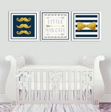mustache and bow tie nursery set artsy pumpkin mustache and bow tie nursery set