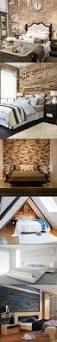 best 10 fake brick walls ideas on pinterest fake brick faux