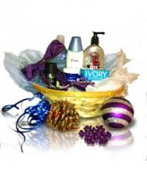 Spa Baskets Spa Gift Baskets Gift Baskets Spa Basket For Her Spa Basket