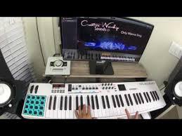 ukulele keyboard tutorial only wanna sing baritone ukulele chords by hillsong young free
