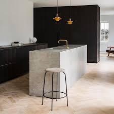 cuisine coup de coeur modernité et élégance caractérisent cette cuisine coup de coeur