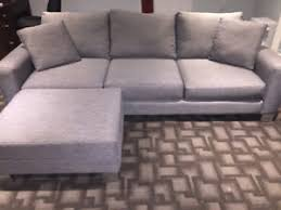 Urban Barn Furniture Vancouver Urban Barn Sofa Buy And Sell Furniture In Toronto Gta Kijiji