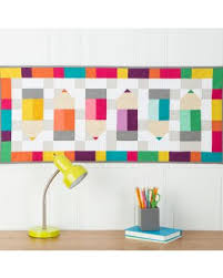 home decor patterns home decor patterns quilting patterns