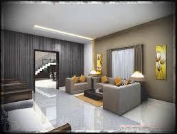 kerala home interior photos living room interior home home design concept