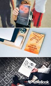 21 best personalized gift ideas images on pinterest personalised