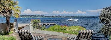 luxury homes and condos for sale in seattle wa lisa turnure