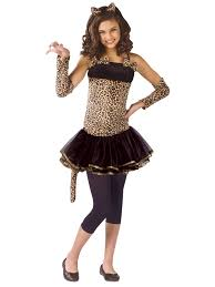 cat halloween costumes party city collection cheetah halloween costume pictures animal