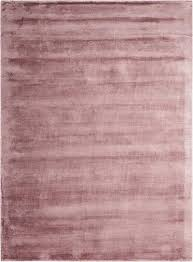 Purple Area Rugs Calvin Klein Ck18 Lunar Purple Area Rug Carpetmart