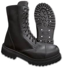 s army boots uk army boots ebay