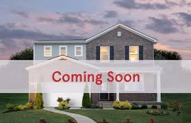The Blind Pig Louisville Ky Louisville New Homes 225 Homes For Sale New Home Source