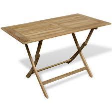 Teak Patio Furniture Costco - dining tables teak outdoor dining table costco teak tables