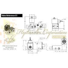 solenoid valve 24v wiring diagram 24v coil wiring diagram 24v