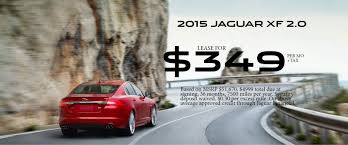 lexus santa monica lease specials jaguar manager specials