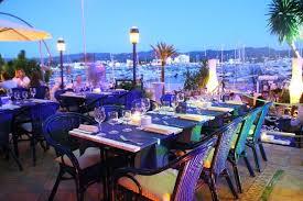 mercedes of san antonio sunsetbar villa mercedes cafe restaurant