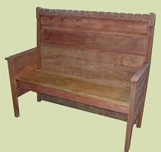 Bench Made From Bed Headboard 28 Best Headboard Footboards Become Benches Images On Pinterest