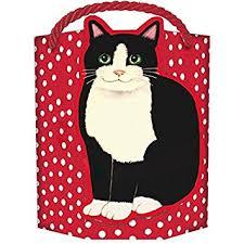 caspari gift bags cheap diy door gift paper bag find diy door gift paper bag deals